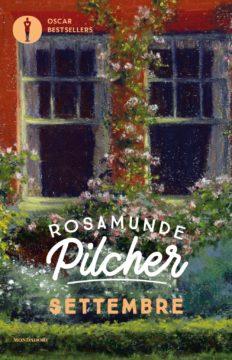 Libro Settembre Rosamunde Pilcher