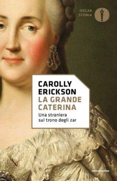 La grande Caterina