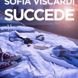 """""""Succede""""  diventa film"""