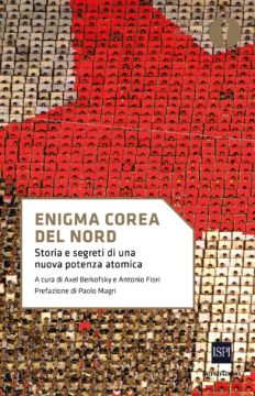Enigma Corea del Nord