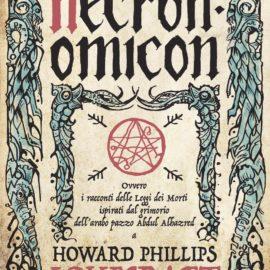 Lovecraft, il mito