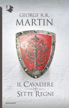 Il cavaliere dei Sette Regni