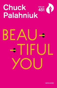 Beautiful You
