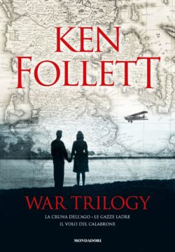 War Trilogy