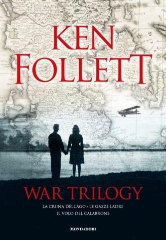 War Trilogy