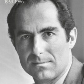 Philip Roth, un classico contemporaneo