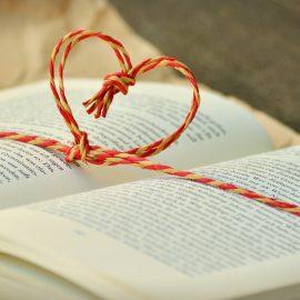 Grandi libri del '900 che compiono gli anni nel 2017