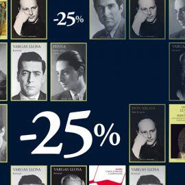 Classici: i libri più preziosi, il regalo più amato