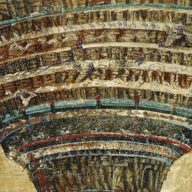 Visioni dell'aldilà prima di Dante