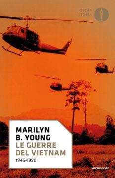 Le guerre del Vietnam