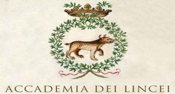 Erodoto, Niceta Coniata, Pausania, Giovanni Scoto Eriugena, Pietro Citati