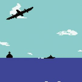 Commodore 64: Nostalgic Edition