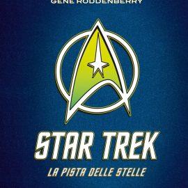 Star Trek, la pista delle stelle
