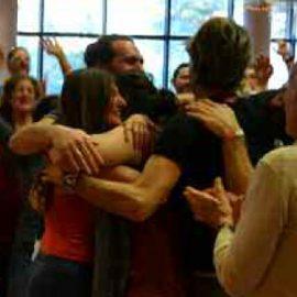 Osho Festa: la gioia del cambiamento
