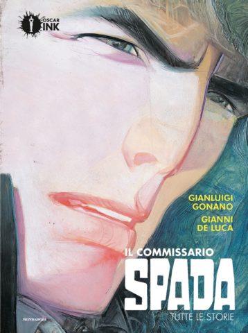 Il commissario Spada