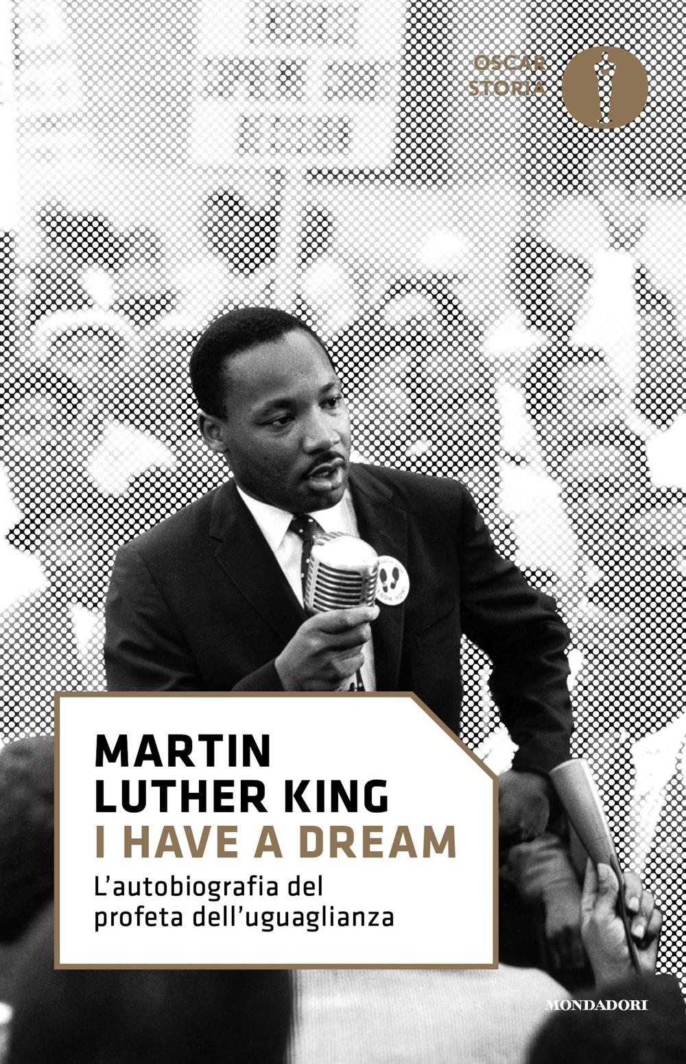 libro biografia martin luther king pdf