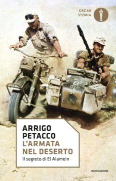 L'armata nel deserto