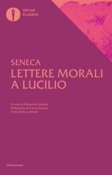 Lettere morali a Lucilio
