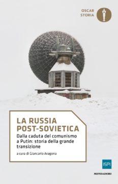 La Russia post-sovietica