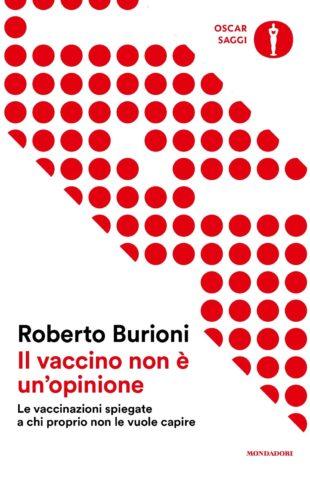 Il vaccino non è un'opinione