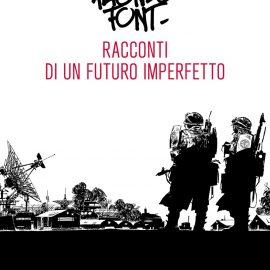 Alfonso Font e il futuro imperfetto