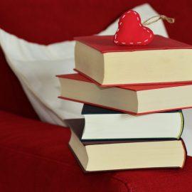 Le grandi storie d'amore della letteratura