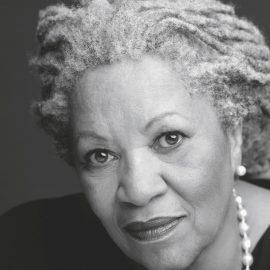 Toni Morrison. Una scrittura viva nella pelle