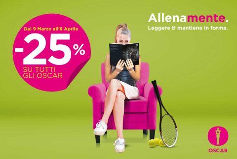 Oscar Mondadori