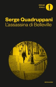 L'assassina di Belleville