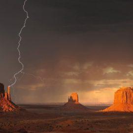 """""""American Gods"""": un viaggio nell'anima dell'America"""