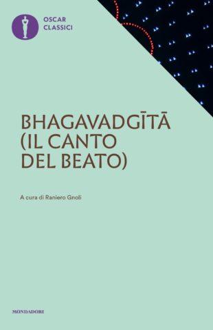 Bhagavadgita (Il Canto del Beato)