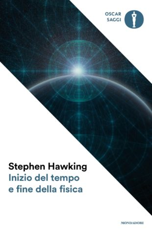 Inizio del tempo e fine della fisica