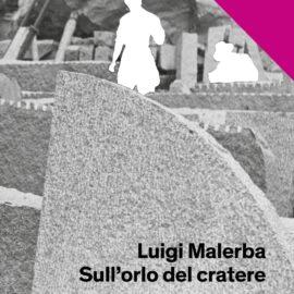 Omaggio a Luigi Malerba, uomo di scrittura e di cinema