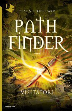 Pathfinder: Visitatori