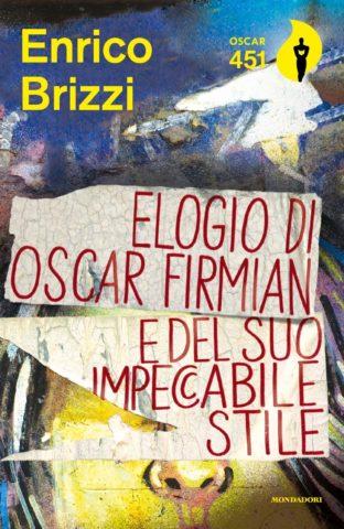 Elogio di Oscar Firmian