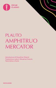 Amphitruo – Mercator