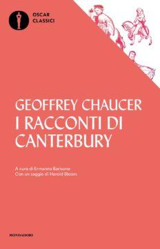 I racconti di Canterbury