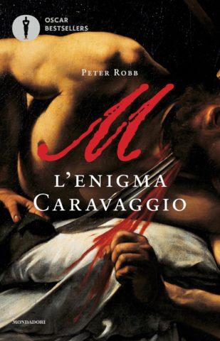 M. L'enigma Caravaggio