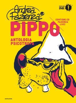 Pippo. Antologia psicotropa