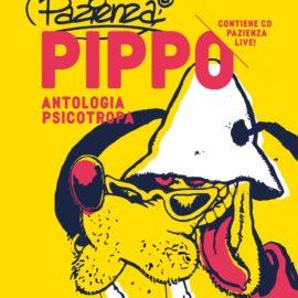 Un libro e un CD per Andrea Pazienza