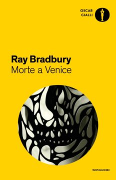 Morte a Venice