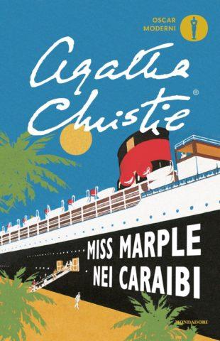 Miss Marple nei Caraibi