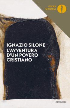 L'avventura d'un povero cristiano