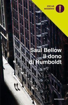 Il dono di Humboldt