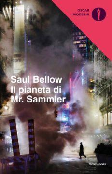 Il pianeta di Mr. Sammler