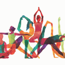 Osho – Yoga: la via dell'integrazione