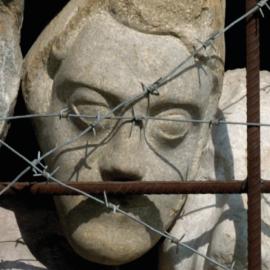 Solženicyn, il Gulag e la letteratura russa