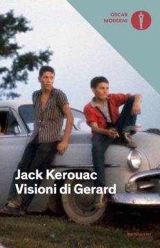 Visioni di Gerard