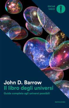 Il libro degli universi
