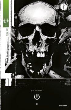 Black Monday – Volume 2